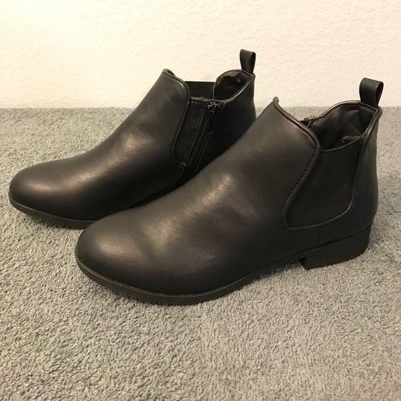 American Rag Schuhes Schuhes Rag   Desyre Closed Toe Ankle Chelsea Stiefel   Poshmark 82b17c