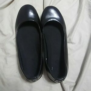 fila non slip shoes womens. black non slip work flats fila shoes womens