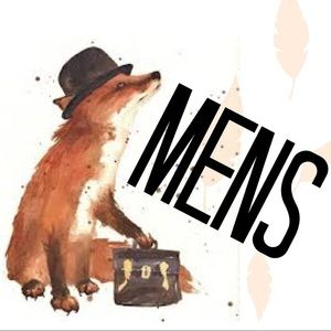 Other - Men's items