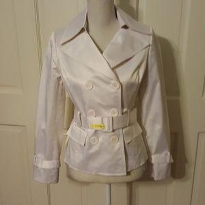 Atlier Collection blazer
