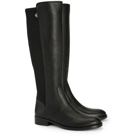 366d044b95d3 M 59b295b4f0928278d90297c8. Other Shoes ...