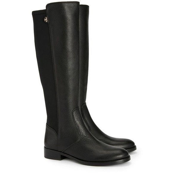 e06aee2d98ec M 59b295b4f0928278d90297c8. Other Shoes ...