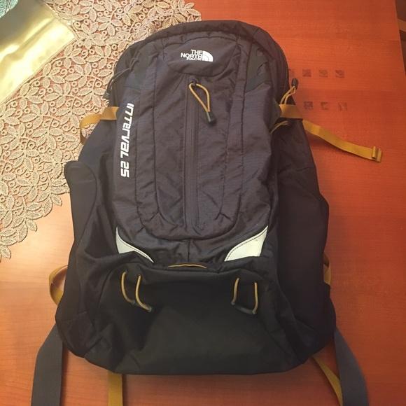 neue Version Premium-Auswahl langlebig im einsatz Backpack 🎒 The Interval 25
