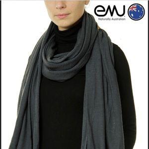 Emu Accessories - 🎉HP🎉EMU Kalimina wool wrap