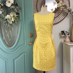 ✨ PRICE DROP✨ Kensie Dress NWT Stitch Fix