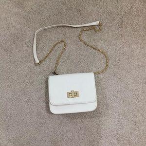 NWOT Bag Crossbody