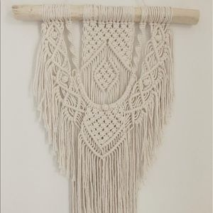 Other - Macrame handmade by me:)
