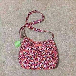 NWT Vera Bradley Bag