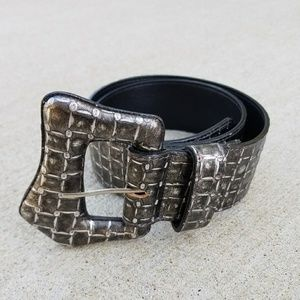Accessories - Beautiful belt