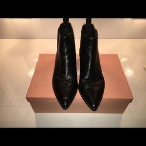 Acne Shoes - Acne Studios Jenson ankle boot
