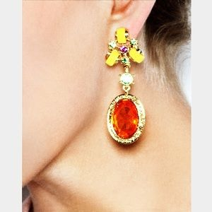 Jewelmint Sugar Pop Earrings