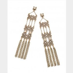 Jewelmint Gypsy Queen Earrings