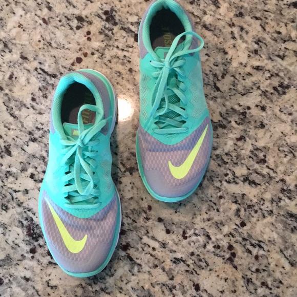 d9864417765 Nike Shoes - Women s Nike