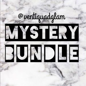Customized Mystery Bundle 💌