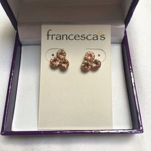 Francesca's Collections