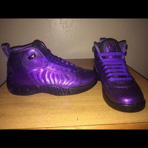 Jordan Shoes | Jordan Jumpman Pros