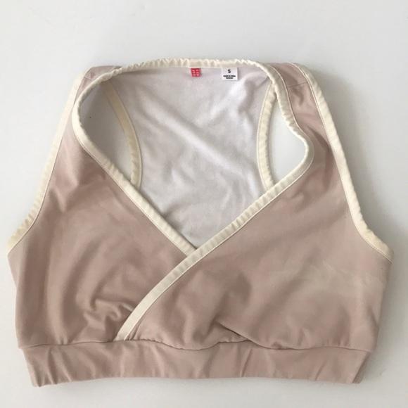 bd8edcef13df29 Uniqlo Intimates   Sleepwear