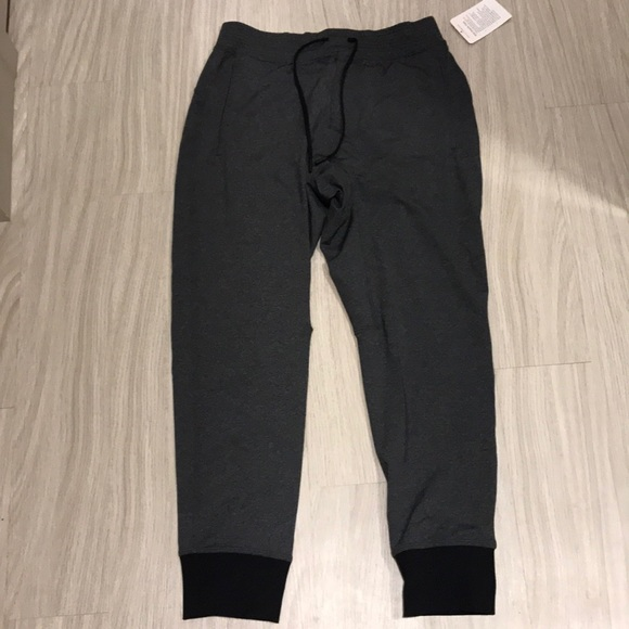 a14c7d8df8 lululemon athletica Pants | Lululemon Antigravity | Poshmark