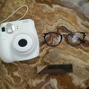 Accessories - Chill glasses Final Price ⭐✴️✨