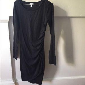 Tildon Body Con Dress