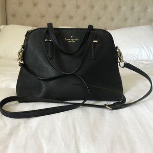 Handbags - Kate Spade Cedar Street Medium Shoulder Bag