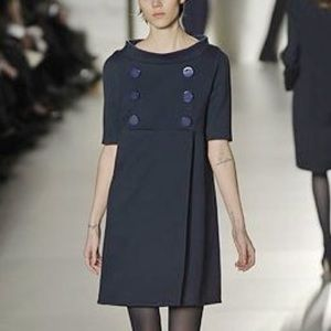 ⭐️SALE⭐️ NWT Tommy Hilfiger Ready-To-Wear Dress