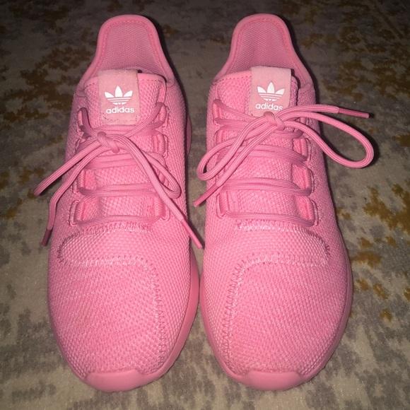 le adidas per donne poshmark gomma rosa