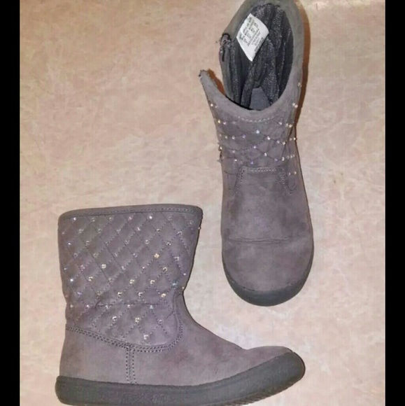 02e4765081d4 sears Shoes   Toddler Girls Boots   Poshmark