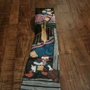 Disney Tie
