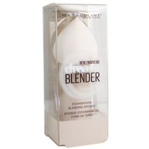 Maybelline Dream Beauty Blender
