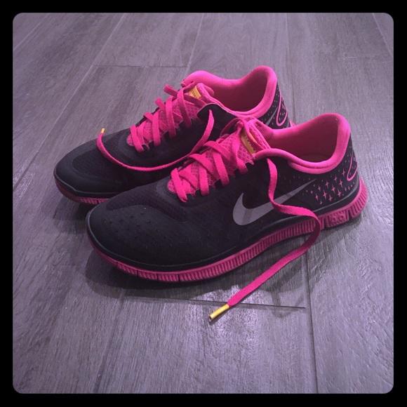 separation shoes 57977 d1df5 M 59b35e966802787a70058949