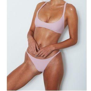 Other - Pink Bikini sz Xs