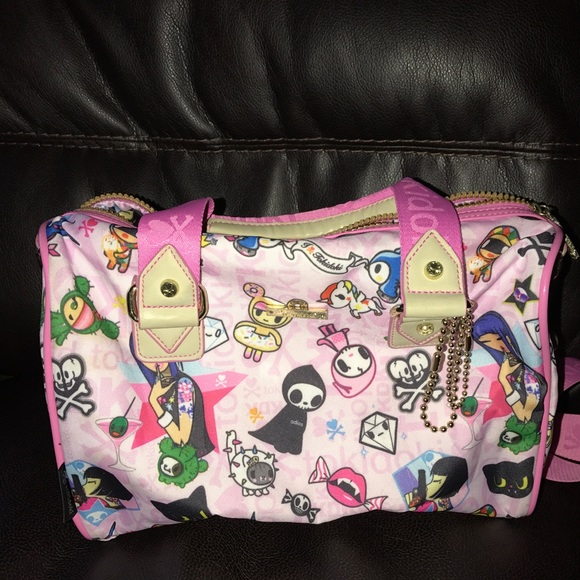 3d8cfc0bc9 M 59b36e78620ff7323505df61. Other Bags ...