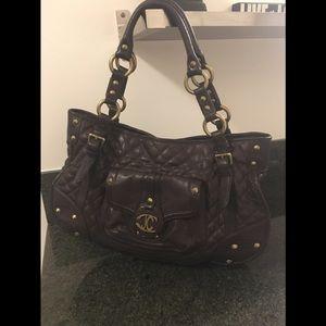 Just Valentino purse