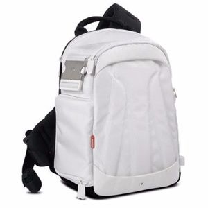 Handbags - Manfrotto Stile Agile II MB SSC3-2SW Sling Bag