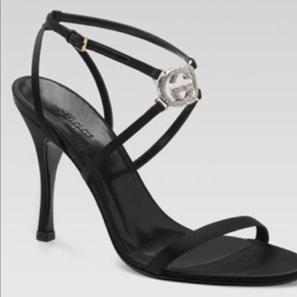 cefacbcc93fb Gucci Shoes - Gucci