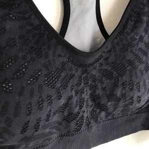 77344114a7b49 climawear Intimates   Sleepwear - Climawear Mesh Tech Bra