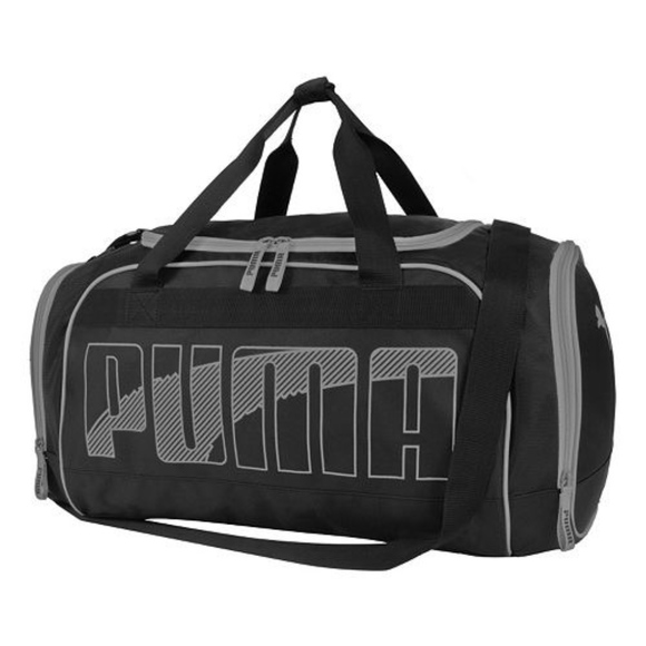 Puma 24 inch Duffle Bag (New) 4299c889dc530