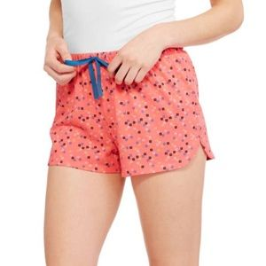 Other - 🎀 Pajama Short- New 🎀