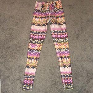 Other - Mika yoga pants