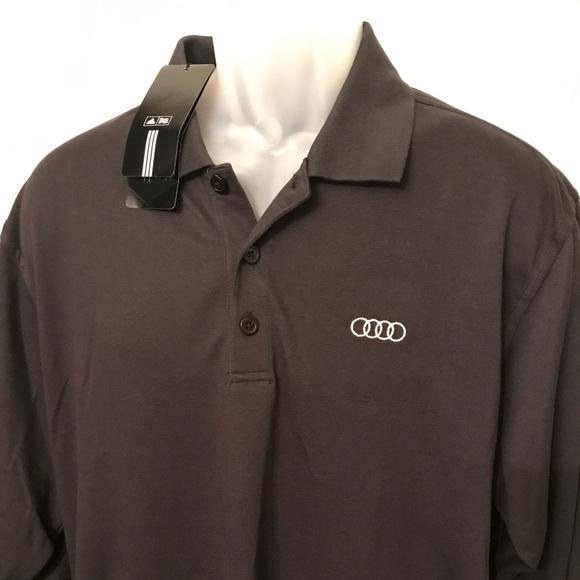 Camisetas Adidas 19999Adidas Camisetas | 2f20cf6 - burpimmunitet.website