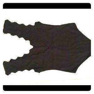 Other - Marysia like swimsuit - size M - unworn