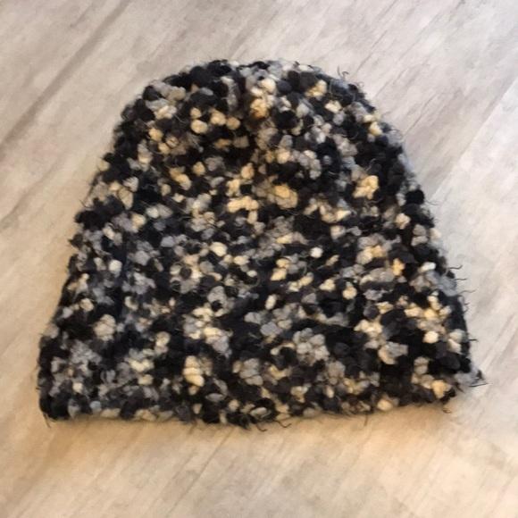 5c8d2b0c65a Cejon Accessories - Winter hat