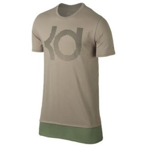 Nike KD Men's Training Durant Shirt