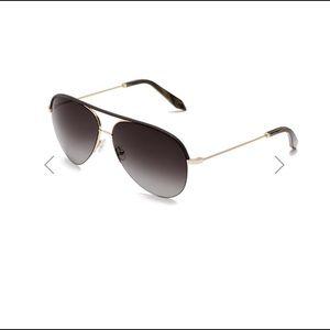 Brand New Victoria Beckham Sunglasses