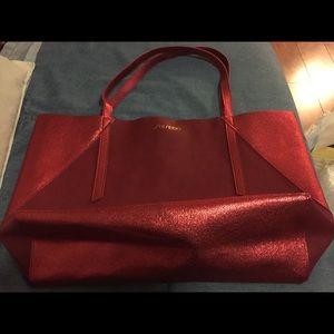 Handbags - Shisheido Tote bag