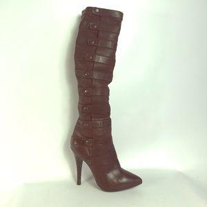 SALE ❤️ Sigerson Morrison long boots size 8.5