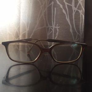 DKNY Reading Glasses