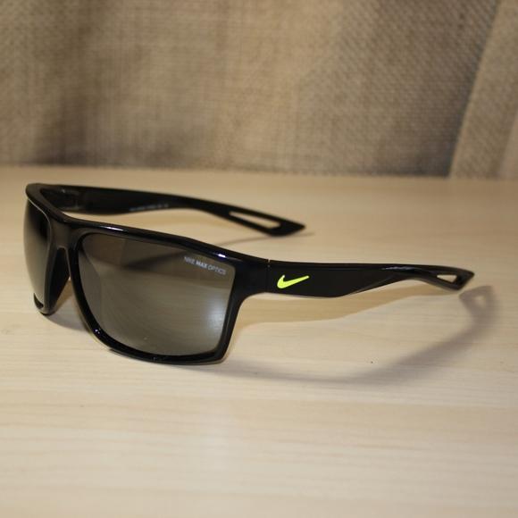 edc276d6082d Nike Accessories | Legend Mens Golf Sunglasses Max Optic | Poshmark