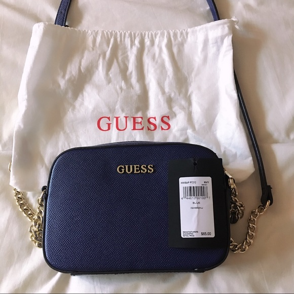 Isabeau Satchel | Guess purses, Bags, Guess handbags